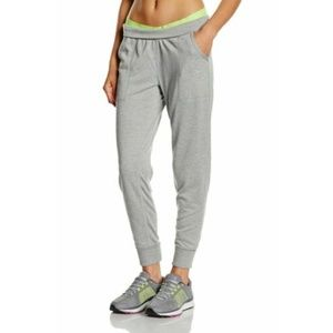 Nike Obsessed French Terry Sweatpants